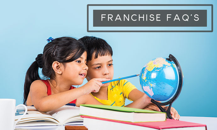faq-from-playschool-franchise-Image