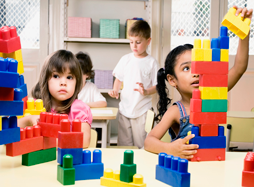 abc_playschools, preschool, best_preschool_andhrapradesh, daycare